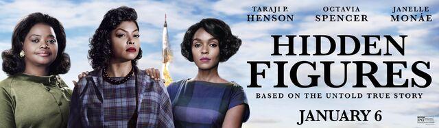 File:Hidden Figures (Theodore Melfi – 2016) banner.jpg