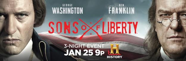 File:Sons of Liberty (Kari Skogland – 2015) banner.jpg