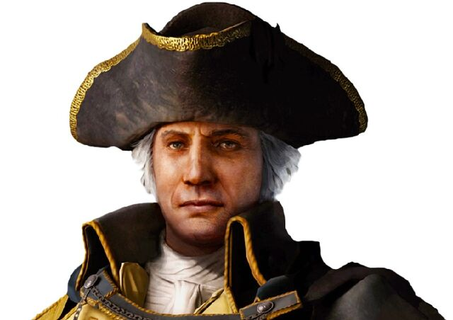 File:George Washington voiced by Robin Atkin Downes.jpg