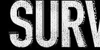 Marcus Luttrell (Mark Wahlberg – Lone Survivor)