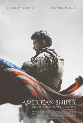 File:American Sniper (Clint Eastwood – 2014) poster.jpg