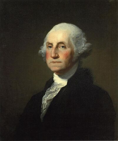 File:George Washington.jpg