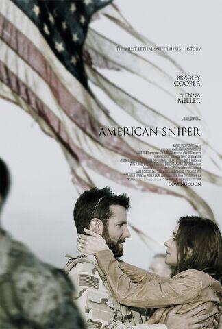 File:American Sniper (Clint Eastwood – 2014) poster 3.jpg