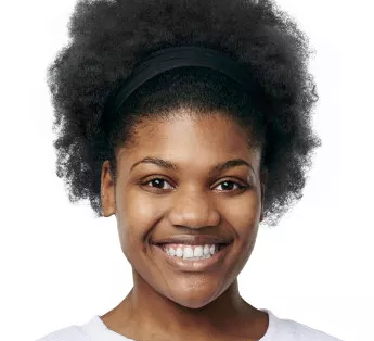 File:Tyanna Jones Pic.png