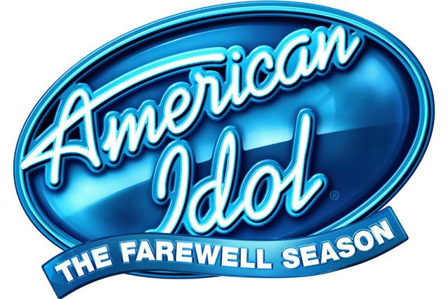 File:Season 15 Logo.png