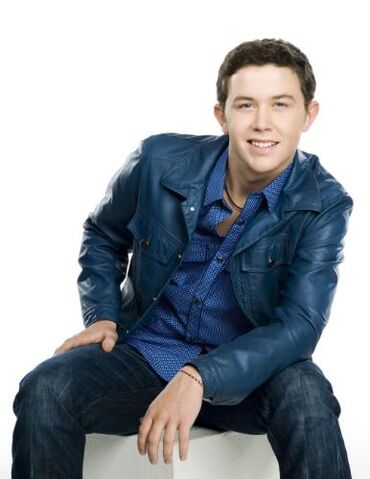 File:Scotty mccreery.jpg
