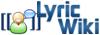 File:LyricWiki Link.png