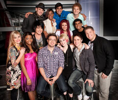 American-idol-season8-top13-2009