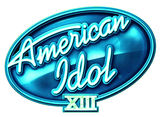 File:American Idol Season 13 Logo.png