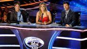 American idol season 13 judges week 9 l
