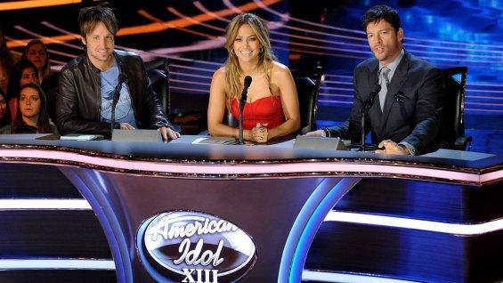 File:American idol season 13 judges week 9 l.jpg