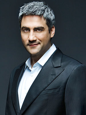 File:Taylor hicks1 300 400.jpeg