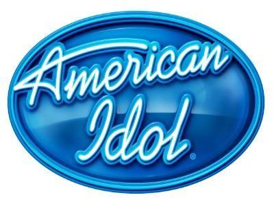 File:American-Idol-logo-11 (1).jpg