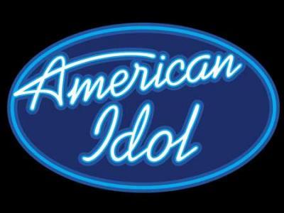 File:American idol1.jpg