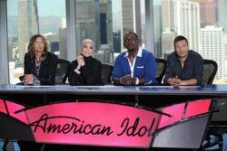 Season-10-judges