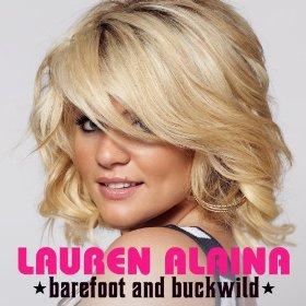 File:Lauren-Alaina-Barefoot-And-Buckwild-Cover-Art.jpg