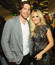 Usmagazine.com-carrie-underwood