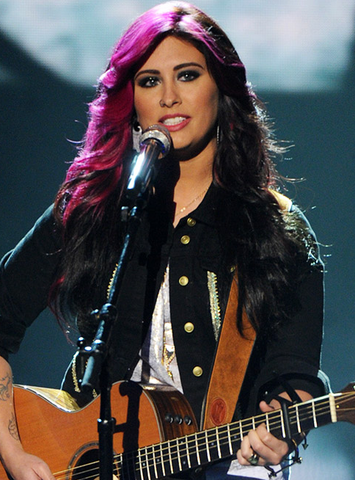File:Jessica Meuse Pic.png