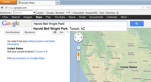 File:How to use google maps 01.png
