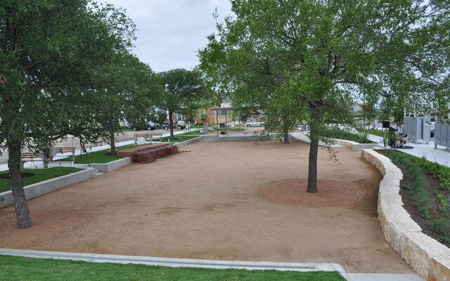 File:Terrain TX Austin PaggiSquareTerrain.jpg