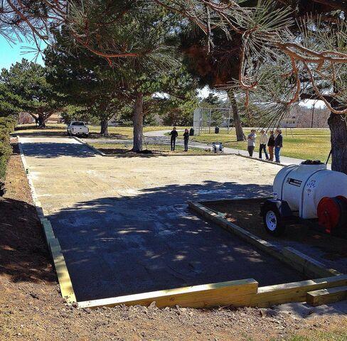 File:Terrain NM LosAlamos UrbanPark new March2014.jpg