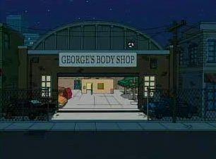 File:Georges Body Shop.jpg