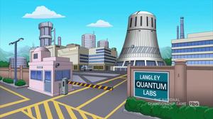 Quantumlabs1