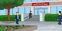 Langley Falls Health Clinic
