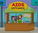 Aids HotCakes