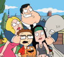 American Dad! Wiki:Picture Policy