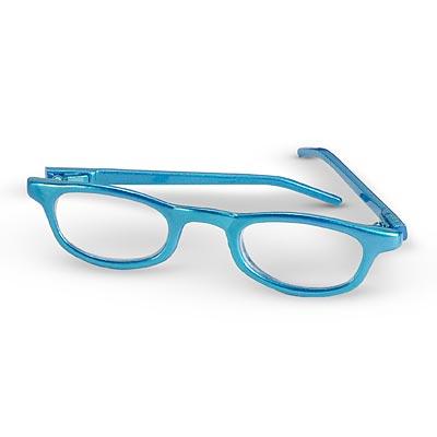 File:BlueGlasses.jpg