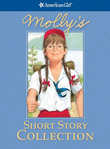 File:MollySSCollection.jpg