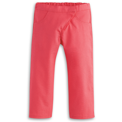 File:CoralSkinnyPants.png