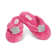 LovelySlippers girls