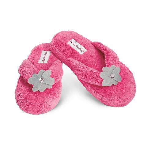 File:LovelySlippers girls.jpg