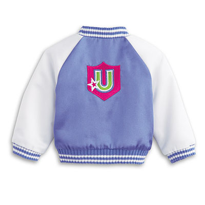 File:InnerstarUJacket back.jpg