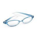 Two-Tone Glasses