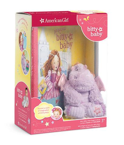 File:PrincessBittyBabyBundle.jpg