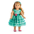MaryellenBirthdayDress.jpg