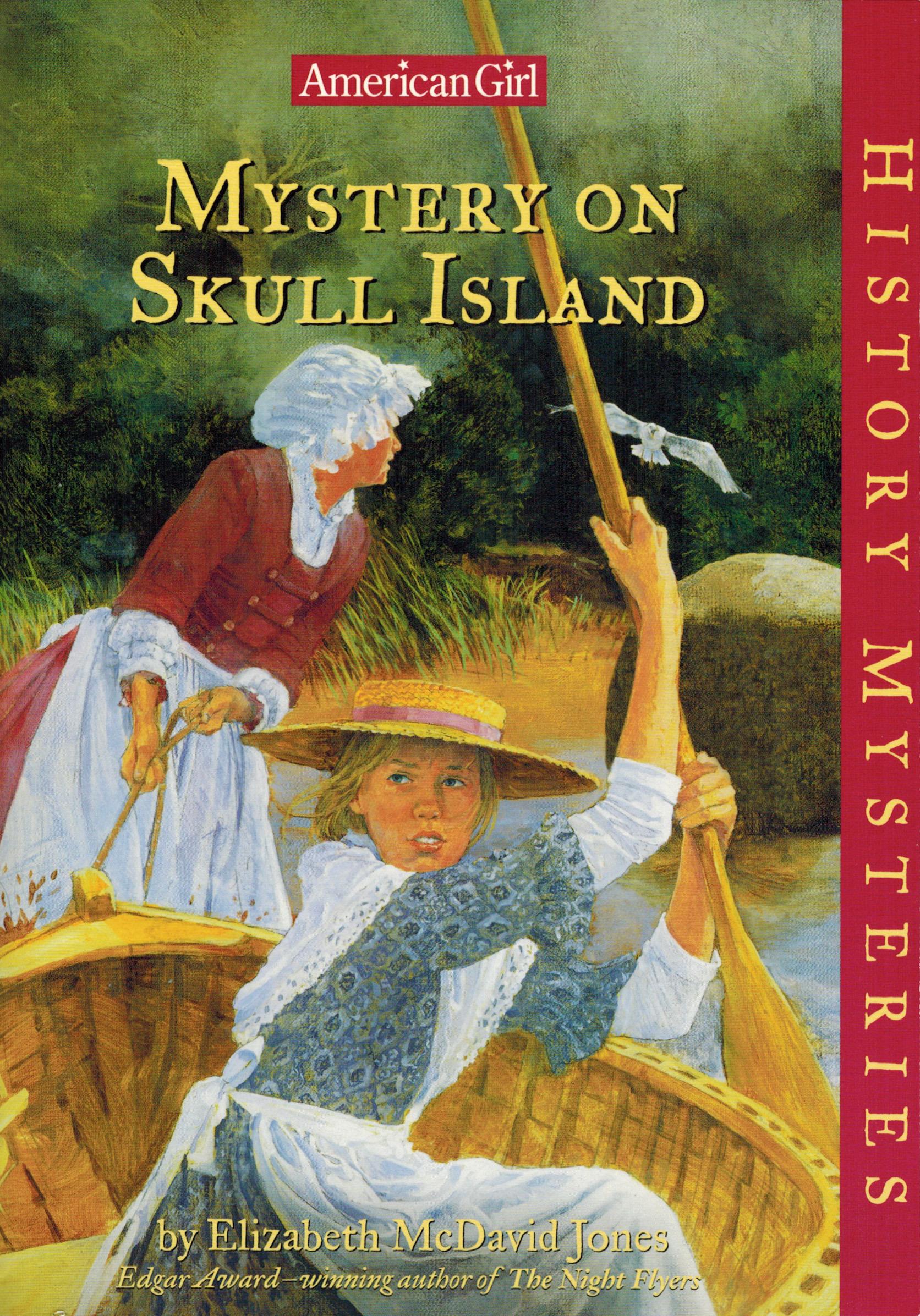 File:Mystery Skull Island.jpg