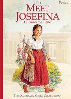 Josefinacover2