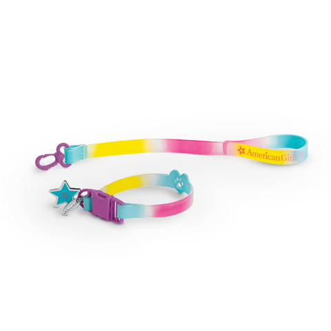 File:RainbowCollarLeash.png