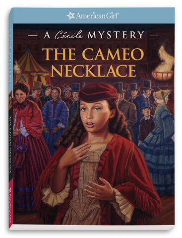 File:TheCameoNecklace.jpg
