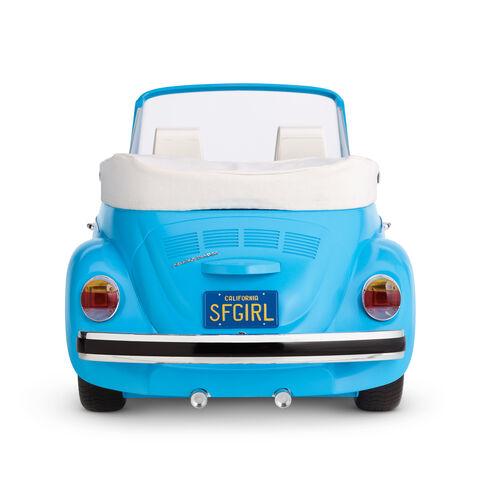 File:JulieCarWashSet backcar.jpg