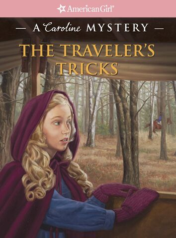 File:TheTravelersTricks.jpg
