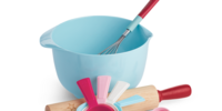 Baking Essentials Set (Williams-Sonoma)