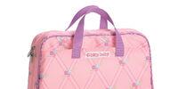 Bitty's Diaper Bag