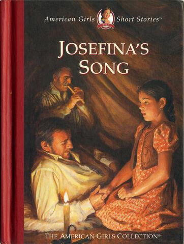 File:Josefina'sSong.jpg