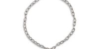 WellieWishers Charm Bracelet