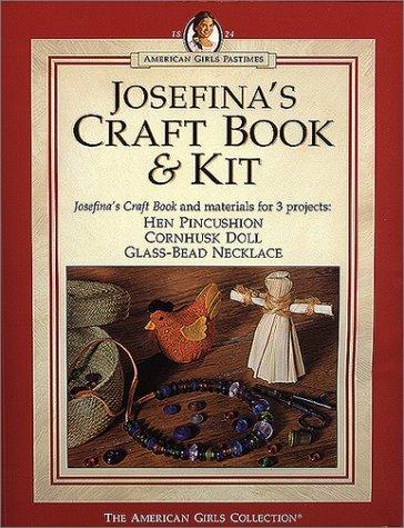 File:Josefinacraftbookandkit.jpg
